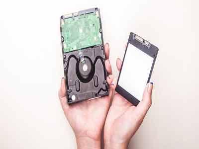 5 điều bạn nên cân nhắc khi mua ổ cứng SSD