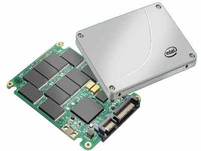một số cách tối ưu hóa SSD