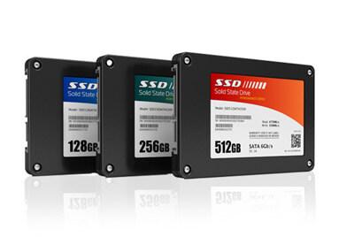 cuu du lieu o SSD