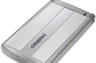 Ổ đĩa cứng là gì?