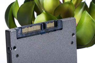 Tối đa hiệu suất ổ cứng SSD