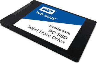 top 10 ổ cứng SSD tốt nhất